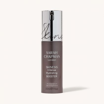 Intense Hydrating Booster